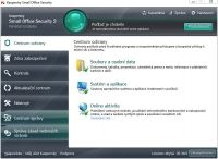 Kaspersky Small Office Security 2