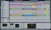 Ableton Live 9 Intro