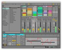 Ableton Live 9 EDU