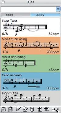 Sibelius 7.5 Academic