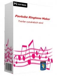 Pavtube Ringtone Maker