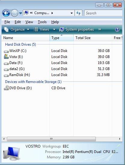 ramdisk9-desktop.png