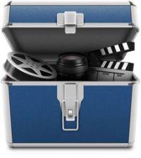 Akční balíček AVS nástrojů - 11 Tools Suite + Upgrady zdarma