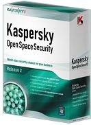Kaspersky BusinessSpace Security - 10 licencí na 1 rok