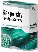 Kaspersky Total Space Security  - 10 licencí na 1 rok
