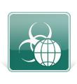 Kaspersky Security pro Internet Gateway - 10 licencí na 1 rok