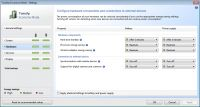 TuneUp Utilities 2012 pro 3PC