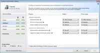 TuneUp Utilities 2012 - upgrade pro 3 PC