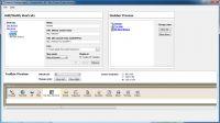 Copernic Desktop Search Corporate + aktualizace zdarma na 1 rok