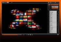 Online TVx - na 1 rok