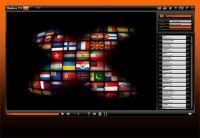 Online TVx - doživotní licence