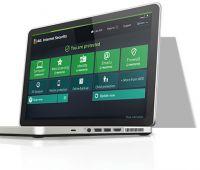 AVG Internet Security 2014 - 1 rok na 1 PC - elektronicky