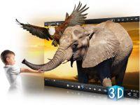 PowerDVD 12 Standard + CD-DVD Popisovač