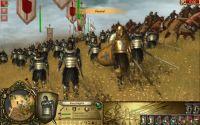 Richard Lví srdce: Tažení králů