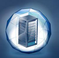 AVG File Server Edition - 2 připojení na 1 rok