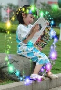 DreamLight Photo Editor