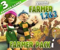 Youda Farmer Pack