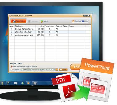 pdf-to-powerpoint-fea.jpg