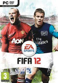 FIFA 12 Classic