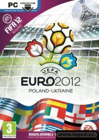 FIFA 12 EURO