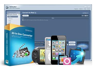 all-in-one-converterbj.jpg