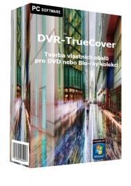 DVR-TrueCover