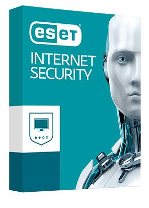 eset-internet-security-2018-big.jpg