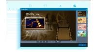 DVDFab Blu-ray Creator - doživotní updaty