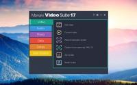 Movavi VideoSuite