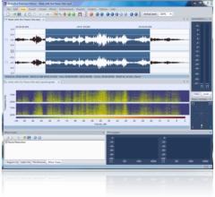 acousticascreenshot.jpg