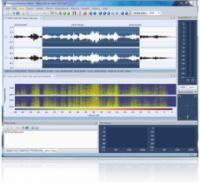 Acoustica Premium Edition