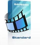 save2pc Standard