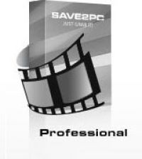 save2pc Professional