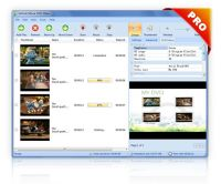 Sothink Movie DVD Maker Pro