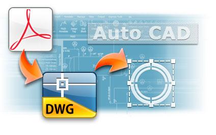 pdf-to-dwg-banner.jpg