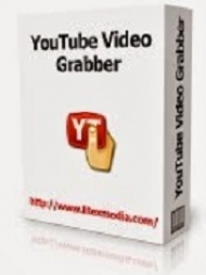 YouTube Video Grabber