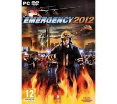 Emergency New Edition