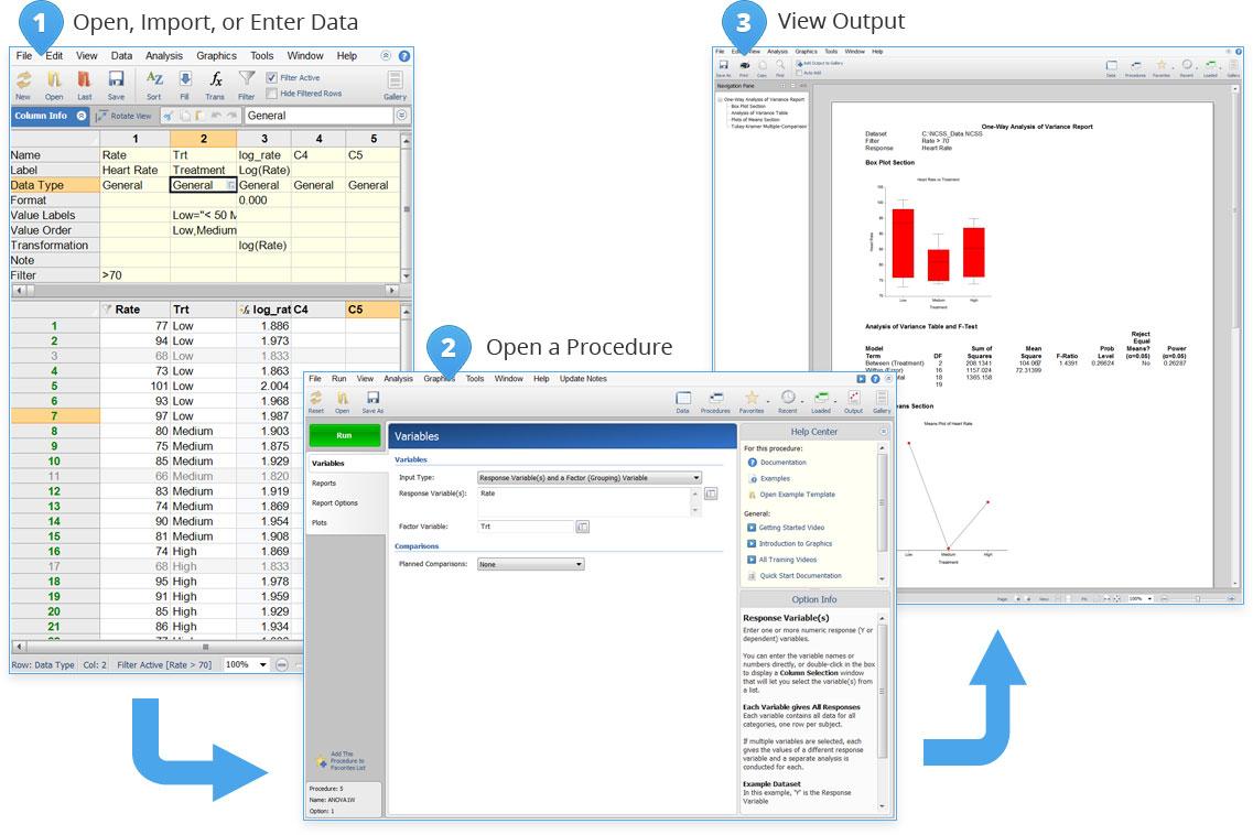 analysis-using-ncss.jpg