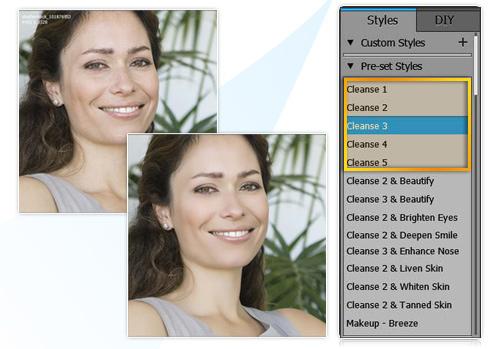 portait-feature-1.jpg