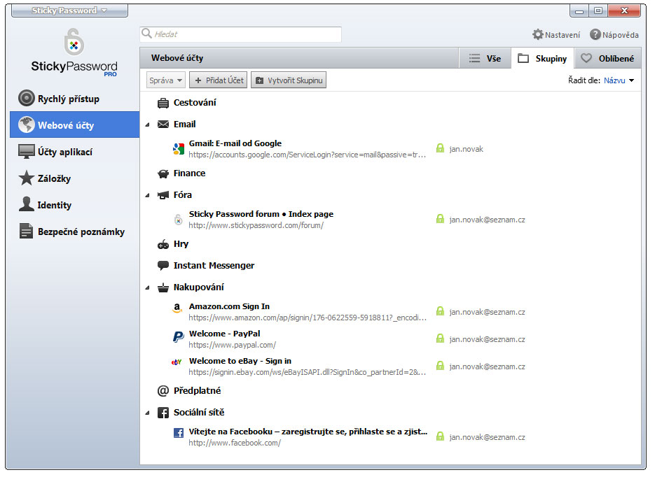 key_features_get_organized_.jpg