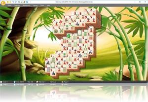 mahjong_suite_christmas_stocking_layout_screenshot.jpg