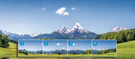 phd_new_merge_-panorama.jpg