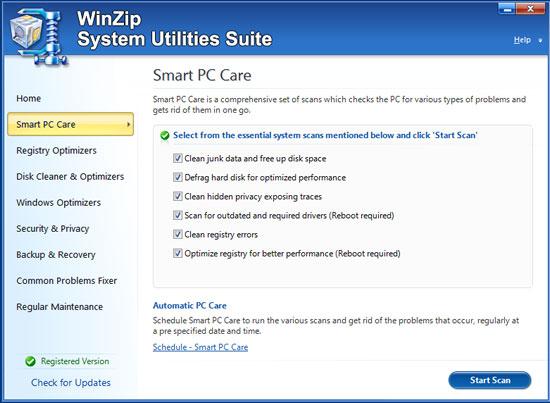 ss-system-utilities-1.jpg