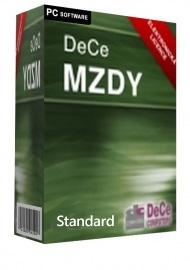 DeCe MZDY Standard