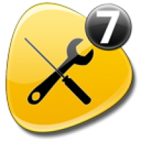 System Cleaner - Obnovení pro 3 PC