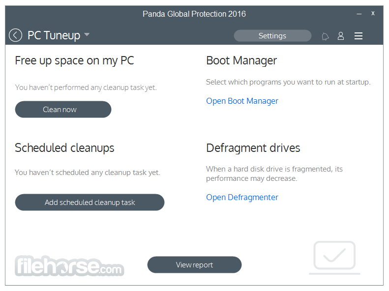 panda-global-protection-screenshot-02.png