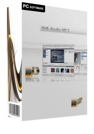 DVR-Studio HD
