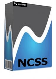 NCSS - Upgrade na verzi 11 - Commercial