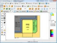 Upgrade PDF Editor na verzi 4.0