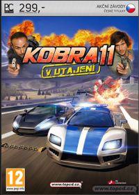 Kobra 11 - V utajení - Crash Time 5